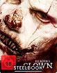 Clown (2014) (Limited Steelbook Edition) Blu-ray
