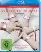 Club der roten Bänder - Die komplette Serie Blu-ray