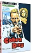 Cobra Day (Limited Hartbox Edition) (Cover C) Blu-ray