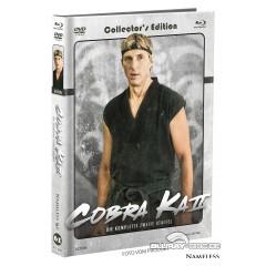 cobra-kai---die-komplette-zweite-staffel-limited-mediabook-edition-cover-b-de.jpg