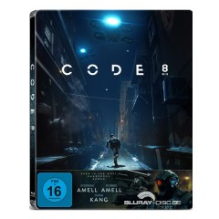 code-8-2019-limited-steelbook-edition.jpg