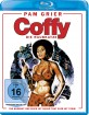Coffy - Die Raubkatze Blu-ray