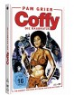 Coffy - Die Raubkatze (Limited Mediabook Edition) Blu-ray