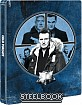 Cold Pursuit 4K - Zavvi Exclusive Limited Edition Steelbook (4K UHD + Blu-ray) (UK Import ohne dt. Ton)