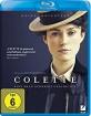 Colette - Eine Frau schreibt Geschichte Blu-ray