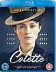 colette-2018-uk-import-draft_klein.jpg