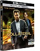 collateral-2004-4k-4k-uhd-and-blu-ray-fr_klein.jpg