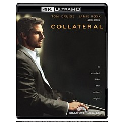 collateral-2004-4k-us-import-draft.jpg