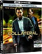 collateral-2004-4k-us-import_klein.jpg