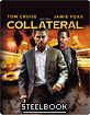 Collateral - Centenary Edition Steelbook (UK Import) Blu-ray