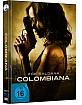 colombiana-limited-mediabook-edition-cover-c-de_klein.jpg