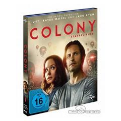 colony---staffel-1-1.jpg