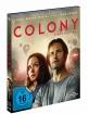 colony---staffel-1-1_klein.jpg