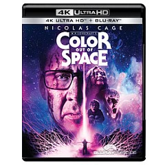color-out-of-space-4k-us-import.jpg