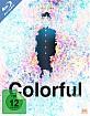 colorful-collectors-edition-de_klein.jpg