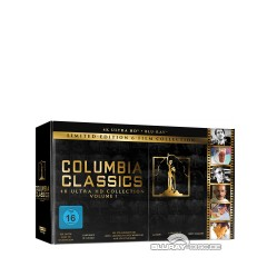 columbia-classics-collection---volume-1-4k-de.jpg