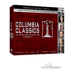 columbia-classics-collection-volume-2-4k-us-import-draft.jpeg