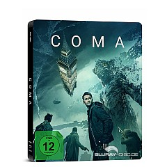 coma-2019-limited-steelbook-edition-de.jpg