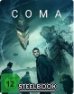 Coma (2019) (Limited Steelbook Edition)