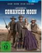 Comanche Moon (TV Mini-Serie) Blu-ray