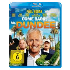 come-back-mr.-dundee.jpg