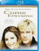 Come eravamo (IT Import) Blu-ray