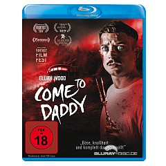 come-to-daddy-2019-de.jpg