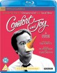 Comfort and Joy (1984) (UK Import ohne dt. Ton) Blu-ray