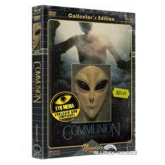 communion---die-besucher-limited-mediabook-edition.jpg