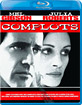 Complots (FR Import) Blu-ray