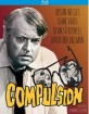 Compulsion (1959) (Region A - US Import ohne dt. Ton) Blu-ray