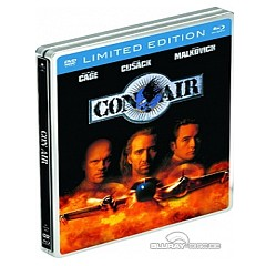 con-air-edizione-speciale-steelbook-it-import.jpeg