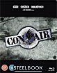 Con Air - Steelbook (UK Import ohne dt. Ton) Blu-ray