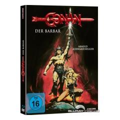 conan-der-barbar-1982-limited-mediabook-edition-de.jpg