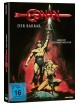 Conan der Barbar (1982) (Limited Mediabook Edition) Blu-ray