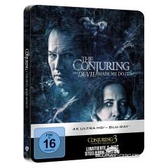 conjuring-3-im-bann-des-teufels-4k-limited-steelbook-edition-4k-uhd---blu-ray-de.jpg