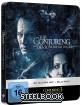 conjuring-3-im-bann-des-teufels-4k-limited-steelbook-edition-4k-uhd---blu-ray-de_klein.jpg