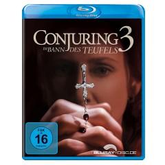 conjuring-3-im-banne-des-teufels-de.jpg