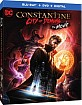 constantine-city-of-demons-the-movie-2018-us-import_klein.jpg