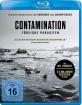 contamination---toedliche-parasiten-de_klein.jpg