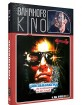 Contaminator (Bahnhofskino) (Limited Mediabook Edition) (Cover A) (AT Import) Blu-ray