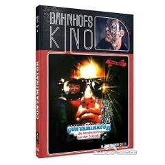 contaminator-bahnhofskino-limited-mediabook-edition-cover-a-de.jpg