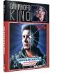Contaminator (Bahnhofskino) (Limited Mediabook Edition) (Cover B) Blu-ray