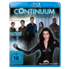 continuum---staffel-1-4-collectors-edition.jpg