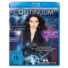 continuum---staffel-3-de.jpg