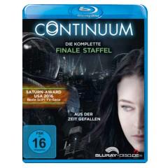 continuum---staffel-4-de.jpg