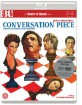 Conversation Piece (1974) - Masters of Cinema Series  (Blu-ray + DVD) (UK Import ohne dt. Ton) Blu-ray