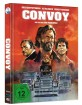 convoy-1978-limited-mediabook-edition-cover-a_klein.jpg