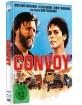 convoy-1978-limited-mediabook-edition-cover-c_klein.jpg