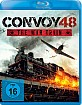 convoy-48-the-war-train-de_klein.jpg